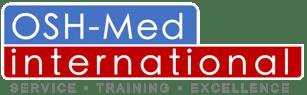 OSH-Med international