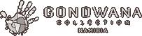 Gondwana-Collection-Logo-Footer-1